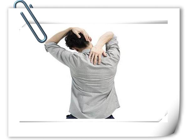 老倪膏药:想保护好自己的肩,就得了解让它痛的几个原因!